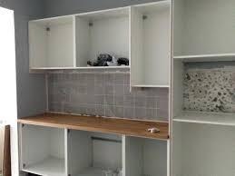 ikea cabinet installation contractor ikea cabinet installation contractor photo of cabinet installer ca