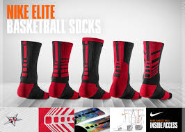 Nike Elite inside access the rise of the nike elite basketball crew