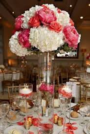 Ready Made Wedding Centerpieces by 12 Stunning Wedding Centerpieces Part 15 Wedding Designs