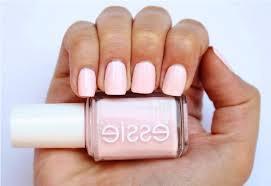 most popular pale pink nail polish mailevel net
