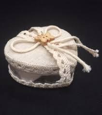 boite a dragã e mariage orientale dragées mariage décoration de mariage dragée boite à dragée mariage