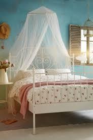 Ikea Bed Canopy by Best 10 Ikea Metal Bed Frame Ideas On Pinterest Ikea Bed Frames