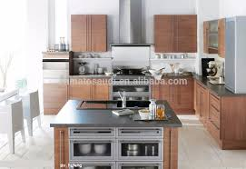 Aluminum Kitchen Cabinets Aluminium Kitchen Cabinet With Things To Know About Aluminum
