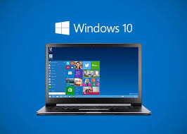 donde guarda windows 10 las imagenes de los temas la contaminacion ambiental windows 10