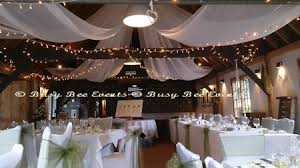 Drape Lights Weddings Ceiling Drapes Ceiling Lights U0026 Beam Lights Our Services Busy