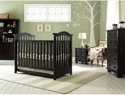 Bonavita Convertible Crib Bonavita Hudson Classic 3 In 1 Convertible Crib Collection