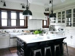 ilot rond cuisine ilot rond simple stickers salle de bain pas cher inspiration design