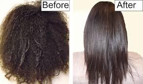 keratin treatment for african american hair keratin hair treatment beauty salon in dubai