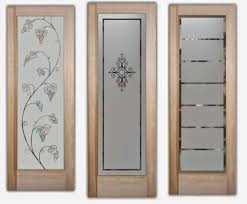 front door glass designs top 33 pictures door glass etching blessed door