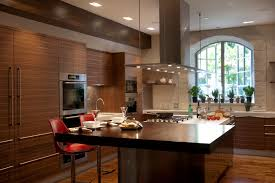 Wood Kitchen by Time Kitchen By Snaidero Usa Los Angeles Wood Kitchen With
