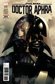 jul171179 star wars doctor aphra 12 previews world