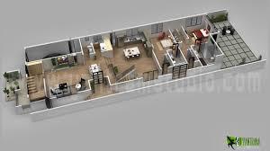 House Floor Plans Perth by 3d Floor Plan Interactive 3d Floor Plans Design Virtual Tour