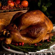 how to order thanksgiving dinner 2016 7 last minute food delivery
