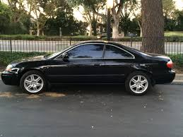 acura jeep 2003 acura cl pictures posters news and videos on your pursuit