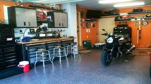 cool garages cool garage ideas cool garages 7 manly and cool garage ideas manly