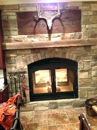 fireplace fan for wood burning fireplace heatilator fireplace blower fireplace blower kit for i fireplace