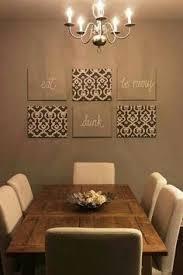 dining room walls dining room decor ideas enchanting dining room wall decor ideas