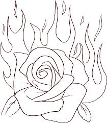 100 printable coloring pages hearts cute coloring pages for