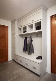 laundry u2014 gerhard u0027s kitchen u0026 bath store