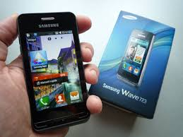 themes samsung wave 723 samsung mobile wave 723 themes 11 wave java mobile end the for 2013