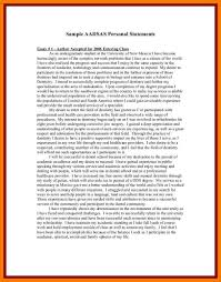 Examples Of An Autobiography Essay 5 Autobiography Statement Example Mailroom Clerk