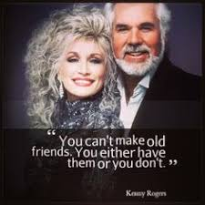 Kenny Rogers Meme - top 84 most inspiring kenny rogers quotes by quotesurf