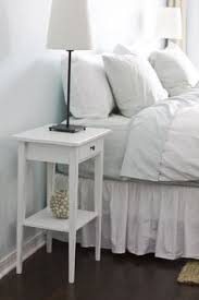 Hemnes Nightstand Review For Bedroom Ideas For Me Maybe Hemnes Nightstand