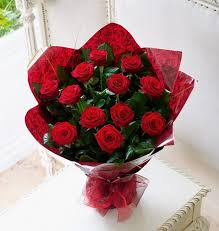 free delivery flowers free delivery anywhere in dubai flowers dubai
