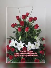 imagenes para enamorar con flores flores para conquistar el corazón de una mujer