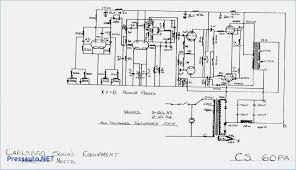 honda gx160 wiring free wiring diagrams