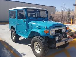 70s land rover midwest exotic transport u2013 exotic car specialists of overland park ks