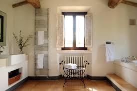 Col Delle Noci Italian Villa Bathroom Design Interior Design Ideas - Italian designer bathrooms