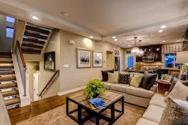 Oakwood Homes Design Center Utah The Meadows Castle Rock Oakwood Homes Co