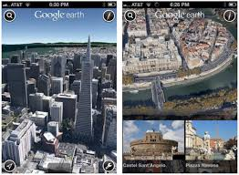 Google Maps New York City by Google U0027s Work Toward Standalone Ios Maps App Complicated By