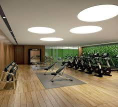 home workout room design pictures wild home gym design inspirations 2016 interior design highlights