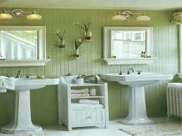 Bathroom Color Idea Light Green Bathroom Light Green Color Of Bathroom Decorating