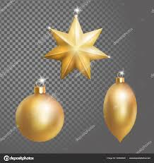hanging christmas ornament transparent background christmas