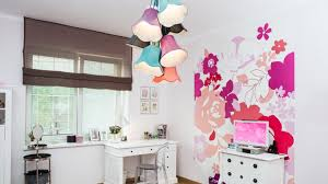 bedrooms about lighting for girls light and fixtures