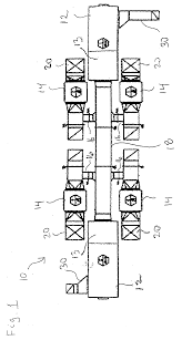 patent us20120190287 air handling system for clean room google