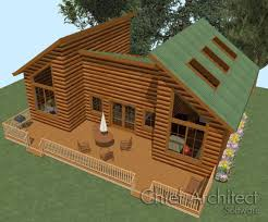 Home Designer Pro Pole Barn Creating Multiple Shed Roofs