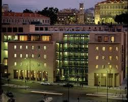 bank audi lebanon bank audi lebanon in lebanon financial