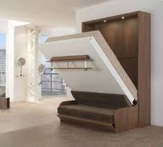 meuble canapé lit armoire lit canapé convertible meuble bois exotique vasp