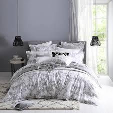 Linen Duvet Cover Australia Bed Linen Online Quilt Covers Sheet Sets Cushions Planetlinen
