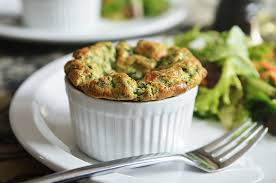Spinach Souffle Ina Garten Spinach Souffle Recipes Spinach Souffle New Design Inspiration