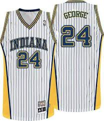 13 best authentic paul george jersey s youth navy gold