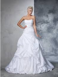 corset bridal gowns ball gown wedding dresses canada missydress