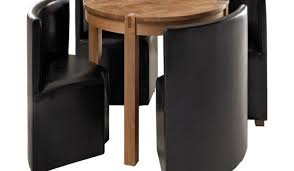 table exquisite john lewis gateleg dining table pleasurable