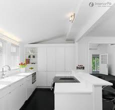 top 7 kitchen interior design fair white kitchen interior design