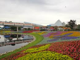 epcot flower and garden festival is more than flowers wdw fan zone