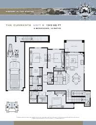 Large Master Bathroom Floor Plans Bathroom And Walk In Closet Designs Free Bathroom Plan Design